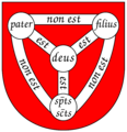 Shield-Trinity-medievalesque.png