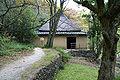 Shikokumura09s3200.jpg