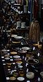 Shimai Kobo 2013 5 2.jpg