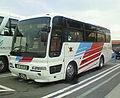 ShimokitaKotsu KC-MM822H No.1251.jpg