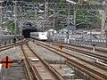 Shin-Kanmon Tunnel Shin-SHimonoseki.JPG