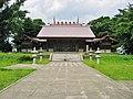 Shinano Shokonsha.jpg