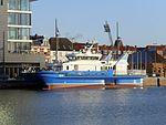 Ship Gesa (1).jpg