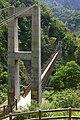 Shipengu Suspension Bridge.jpg