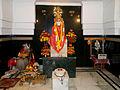 Shiridi Sai Baba's Temple, Jaydev Vihar, Bhubaneswar 1.jpg