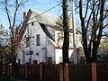 Shishkin street, 4.JPG