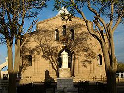 Shogaghat Church 002 - Tabriz.jpg