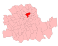 Shoreditch1918.png