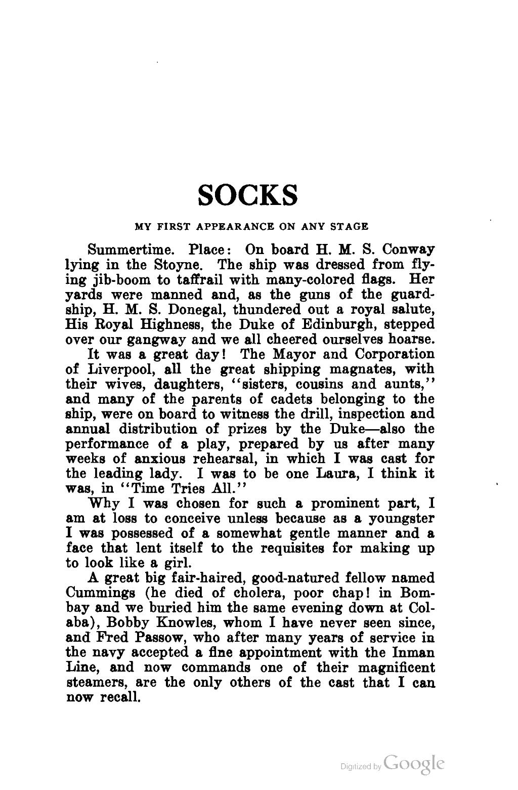 Page:Short Stories (1912) djvu/24 - Wikisource, the free
