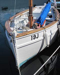 Show des Batchieaux Jersey Boat Show 2012 19.jpg
