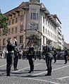 Show pogram Garde Slovenske vojske.jpg