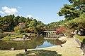 Shuzenji Nijinosato (30917744626).jpg