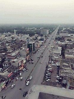 Sialkot Boulevard.jpg