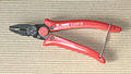Side cutting power pliers.jpg