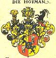 Siebmacher-Hofman.jpg