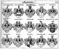 Siebmacher 1701-1705 B104.jpg