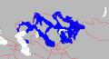 Siedlungsgebiet der Kasachen.PNG