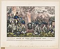 Siege of Vera Cruz March 1847- by the U.S. Army and Navy LCCN2001705818.jpg