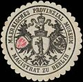 Siegelmarke Märkisches Museum W0361758.jpg