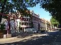 Siegfried Rädel Straße Pirna (28873576258).jpg