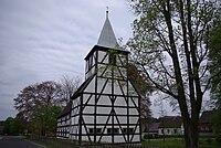 Siehdichum Rießen Kirche.jpg