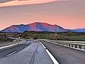 Sierra Bermeja from a distance - Estepona.jpg