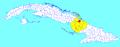Sierra de Cubitas (Cuban municipal map).png