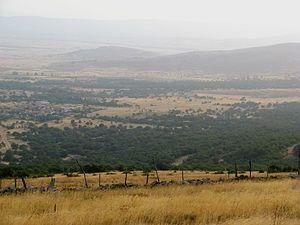 Sierra de Oncala.jpg