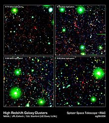 Green Star Astronomy Wikipedia