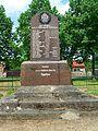 Siggelkow Kriegerdenkmal 1914-18.JPG