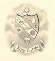 Sigma Tau Phi Coat of Arms.png