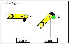 Forex signalo įskiepis