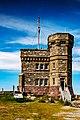 Signal Hill St John Harbour Newfoundland (40469262695).jpg
