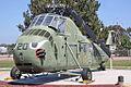Sikorsky UH-34D (HUS1) US Marines 150219 YP-20 (7381765588).jpg