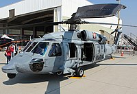 Sikorsky UH-60M Black Hawk, Mexico - Navy JP7602302.jpg