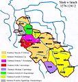 Silesia 1278-1281.jpg