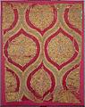 Silk-and-Metal-Thread-Brocaded Ottoman Fragment.jpg