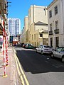Sillwood Street - geograph.org.uk - 211828.jpg