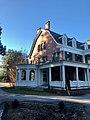 Silvermont, Brevard, NC (45944989224).jpg