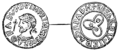 Silvermynt slaget för Knut den Store.png