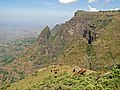Simien Mountains National Park 02.jpg