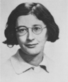 Simone Weil 04 (cropped).png