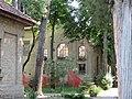 Sinagoga porodice Ingus, Hajdukovo.JPG