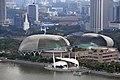 Singapore - panoramio (148).jpg