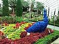 Singapore 19 - panoramio.jpg