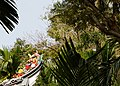 Singapore 2014-01-25 (12848393093).jpg
