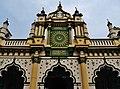 Singapore Abdul-Gaffoor-Moschee Giebel 1.jpg