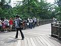 Singapore Zoo 14.JPG