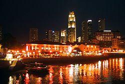 Singapore skyline night amk.jpg