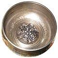 Singing bowl02.jpg